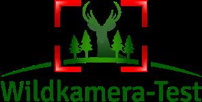 Wildkamera-Test.com