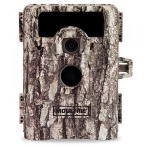 Moultrie Wildkamera D-555i - Bild: Moultrie