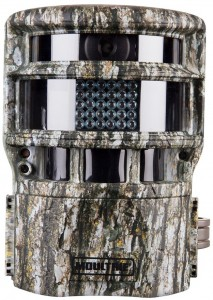 Moultrie P-150