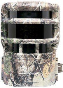 Moultrie P-150i