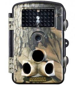 SEISSIGER Special-Cam2 12MP - Bild: Seissiger