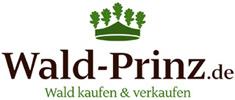 Wald-Prinz