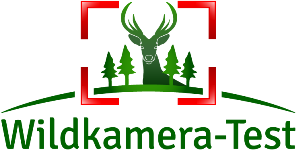 Wildkamera-Test.com